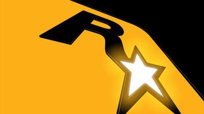 Funcionários da Rockstar confirmam que carga de trabalho é pesada, mas nem tanto
