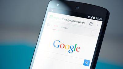 App do Google recebe funções de edição e compartilhamento de screenshots