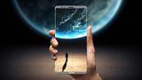 Imagem vazada revela Galaxy Note 8 em versão azul