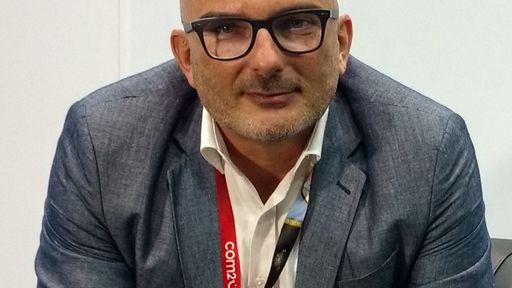 Entrevista   Bertrand Chaverot fala sobre os 20 anos da Ubisoft no Brasil