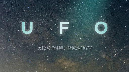 Nova docussérie de J.J. Abrams vai investir governo dos EUA sobre OVNIs