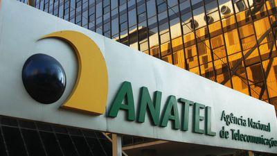Anatel autua Oi com multa de R$ 21,7 milhões