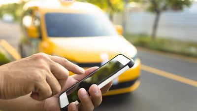 99 lança ferramentas para ajudar a encontrar achados e perdidos nos veículos