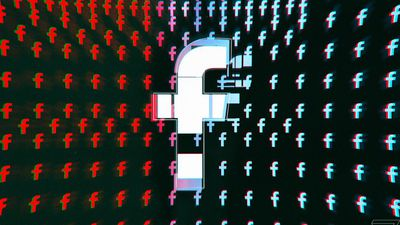 Facebook revela os principais nomes de empresas com quem compartilha seus dados