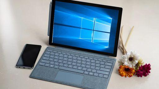Instalação do Windows 10 deve passar por sua maior transformação em anos