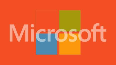 Consórcio formado por Microsoft, Qualcomm e GE investe em IoT em Israel