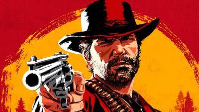 Mapa de Red Dead Redemption 2 vaza dias antes do lançamento