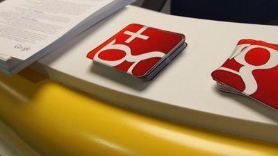 Google +: 7 dicas para turbinar a página da sua empresa