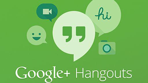 8 truques do Google Hangouts que você precisa conhecer