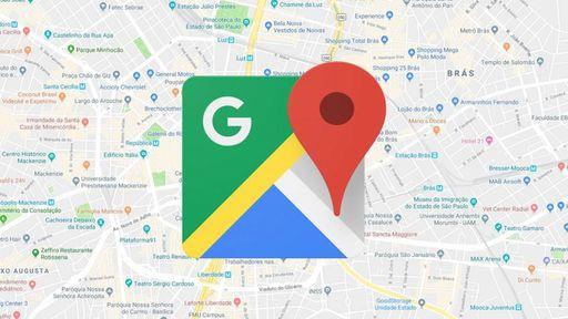 5 funções do Google Maps que são pouco conhecidas