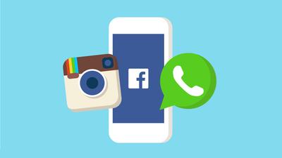 Em breve, Status do WhatsApp aparecerão nos Stories do Facebook