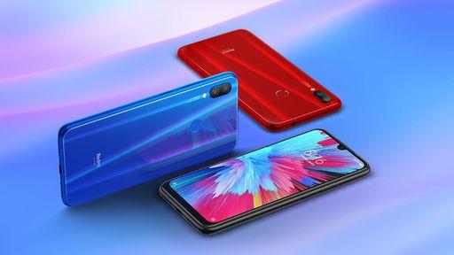 """Xiaomi busca """"pilotos de teste"""" para MIUI 12 global em três modelos de celulares"""