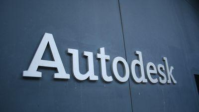 Autodesk aposta na migração para modelo de venda por subscrição