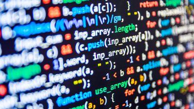 Ferramenta é capaz de transformar vídeos em incríveis mosaicos ASCII