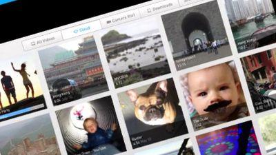 Criadora do RealPlayer tenta renascer com novo serviço de vídeo na nuvem