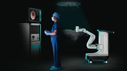 Inteligência Artificial pode diagnosticar doenças igual a médicos, diz pesquisa