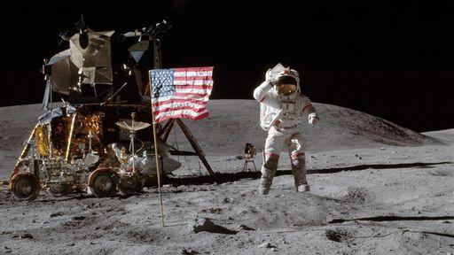 Missão da NASA que levará mulheres à Lua se chama Artemis; orçamento é divulgado