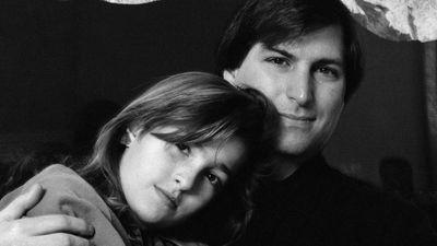 Lisa Brennan-Jobs está lançando um livro sobre seu pai, Steve Jobs