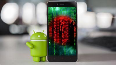 Trojan bancário disponibilizado na Play Store mira clientes do Santander