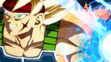Dragon Ball FighterZ | Jogo vai receber Broly e Bardock por DLC