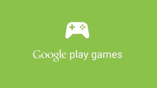 Google reformula Play Games com home reorganizada e novas divisões