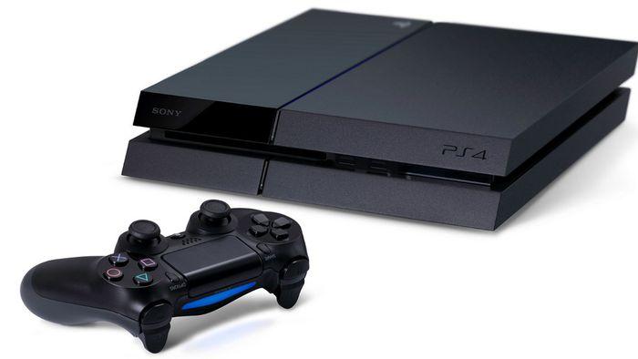Sony deverá lançar PS4 Slim durante a próxima Tokyo Game Show, em setembro