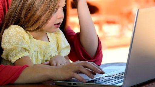 Coronavírus | Como lidar com Home Office e isolamento quando se tem crianças?
