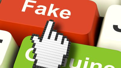 Facebook, Google e outras empresas adotam indicadores de veracidade