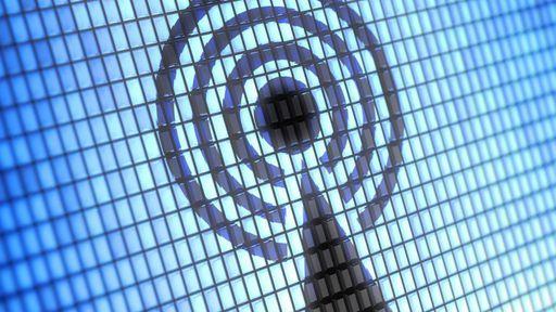 Quais as vantagens do Wireless 5 GHz?