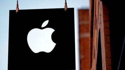 Apple se diz confiante na vitória em processo de monopólio iniciado nos EUA