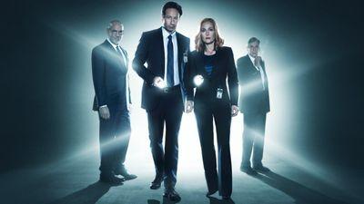 Fox divulga data de estreia da 11ª temporada de Arquivo X no Brasil