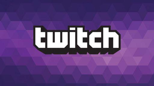 Twitch reduz preços de subs no Brasil