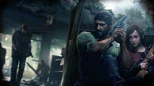 The Last of Us   Remake para o PlayStation 5 pode estar em produção