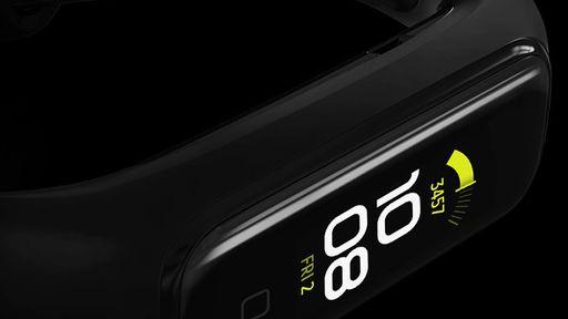 5 funções do Galaxy Fit 2 que você precisa conhecer
