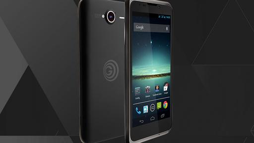 Novo iphone da Gradiente chega ao mercado por R$ 1.399
