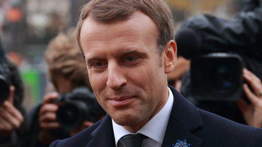 Governo francês aumenta pressão sobre taxação sobre empresa digitais