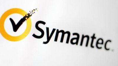 Symantec pretende comprar empresa israelense de segurança cibernética