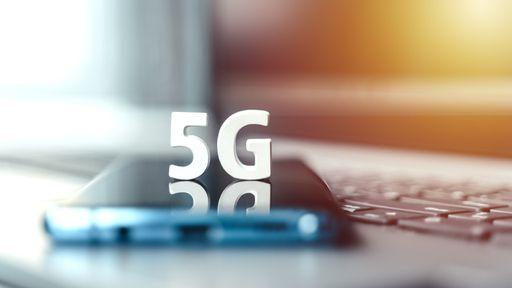 Edital do 5G ainda está sob análise do TCU, sem prazo para conclusão