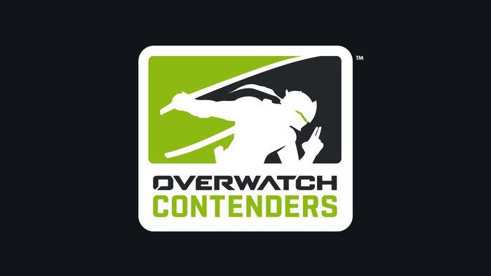 752c9c41d7 Brasileiros vencem a primeira temporada da Overwatch Contenders South  America