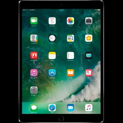iPad Pro Wifi (2017)