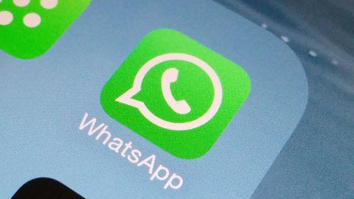 Justiça nega recurso do WhatsApp e aplicativo continua bloqueado