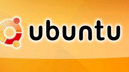 Novo no Ubuntu? Saiba por onde começar!