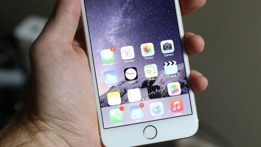 Samsung é parceira da Apple na fabricação de processadores para o iPhone 7