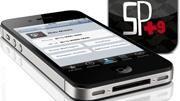 Aplicativos para te ajudar a incluir o nono dígito nos celulares de São Paulo