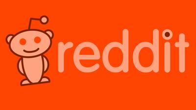 Reddit passa a exibir publicidade em vídeo com reprodução automática