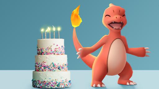 Pokémon GO comemora cinco anos nesta terça-feira (6); relembre grandes momentos