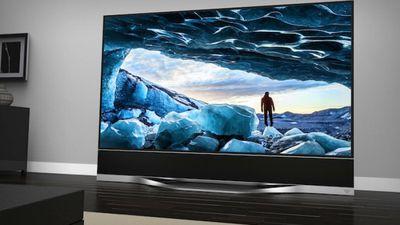 Google Assistant chega em breve às TVs e set-top boxes com Android