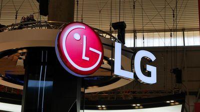 LG G7 será anunciado no final de abril e lançado em maio