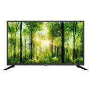 TV LED 39'' Philco PTV39G50D Resolução HD e Recepção Digital - Preto [À VISTA]