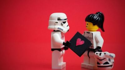7 presentes geeks para você dar ao seu amor neste Dia dos Namorados